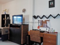 Areeya Villa  905616