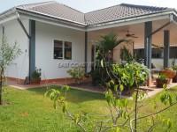 Areeya Villa  90564