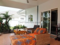 Areeya Villa  90565