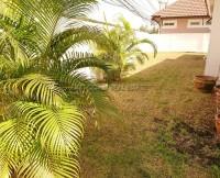Areeya Village 101532