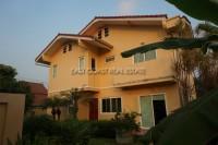 Areeya Village 1023510