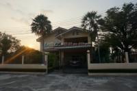 Areeya Village 1023511