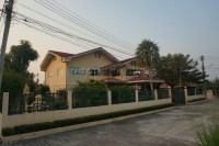 Areeya Village 1023512