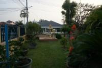 Areeya Village 102356