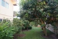 Areeya Village 102358