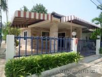 Areeya Villa houses For Rent in  East Pattaya