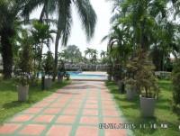 Ariya Villa 757522