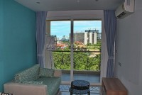 Atlantis condos For Rent in  Jomtien