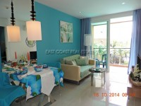 Atlantis condos For sale and for rent in  Jomtien