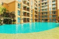 Atlantis Resort condos For Sale in  Jomtien
