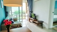 Atlantis Condo Resort  condos For Sale in  Jomtien
