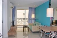 Atlantis Condo Resort Jomtien 6750