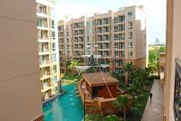 Atlantis Condo Resort Jomtien 67504