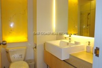 Atlantis Condo Resort Jomtien 67507