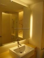 Atlantis Condo Resort Jomtien 750812