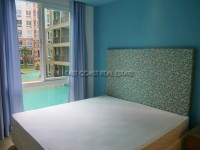 Atlantis Condo Resort Jomtien 750814