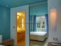 Atlantis Condo Resort Jomtien 750816