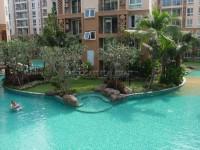 Atlantis Condo Resort Jomtien 750817