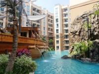 Atlantis Condo Resort Jomtien 75084