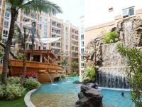 Atlantis Condo Resort Jomtien 75085