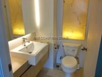 Atlantis Resort 1034210