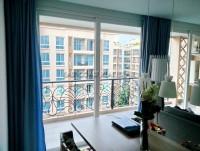 Atlantis Resort 1034211
