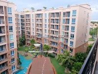 Atlantis Resort 1034214