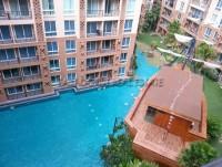 Atlantis Resort 1034215