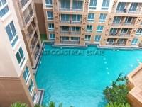 Atlantis Resort 1034216