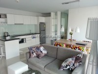 Atlantis Resort condos For Sale in  Jomtien