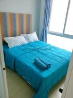 Atlantis Resort 103423