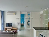 Atlantis Resort 103429