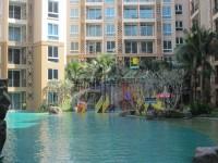 Atlantis Resort and Condominium 70571
