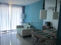 Atlantis Resort and Condominium 70574