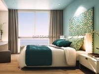 Atlantis Resort and Condominium 70575