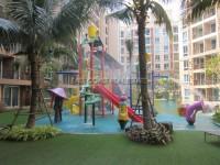 Atlantis Resort and Condominium 70576