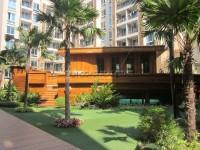 Atlantis Resort and Condominium 70577