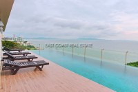 Avatara condos For Sale in  Jomtien
