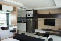 Avenue Residence Condominium For Rent in  Pattaya City