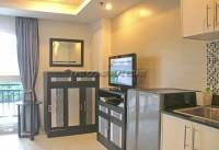 Avenue Residence 101275