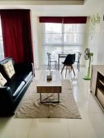 Avenue Residence 101929