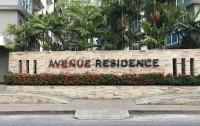 Avenue Residence 102962