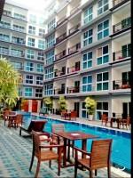 Avenue Residence 10577