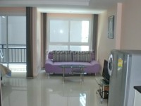 Avenue Residence 105777