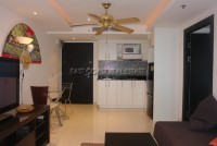 Avenue Residence 22905