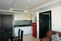 Avenue Residence 329112