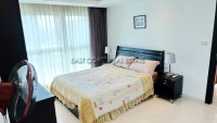 Avenue Residence 329124
