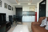 Avenue Residence 32919