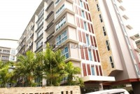 Avenue Residence 665314