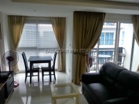 Avenue Residence 81269